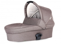 Люлька X-Lander Urban X-Pram Light цвет Stone grey (серый)